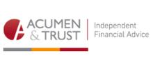 Acumen & Trust