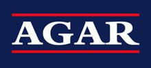 Agar Property Services