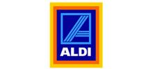Aldi Stores Ireland