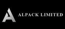 Alpack