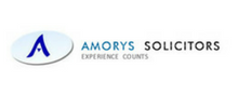 Amorys Solicitors