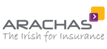 Arachas Corporate Brokers