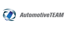 Automotive Team