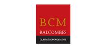 Balcombes