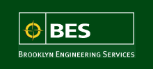 Brooklyn Engineering Services