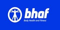 Body Health & Fitness