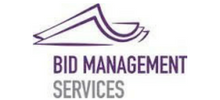 Bid & Tender Management Services