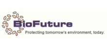 Biofuture