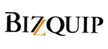 Bizquip