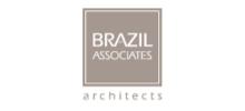Brazil Associates