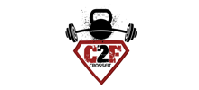 Chapter2Fitness