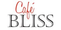 Café Bliss