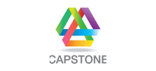 Capstone Intelligent Solutions