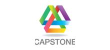 Capstone Intelligent Solutions