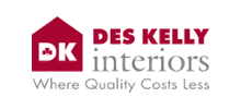 Des Kelly Interiors