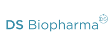 DS Biopharma