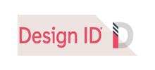 Design ID Dublin