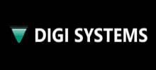 Digi Systems