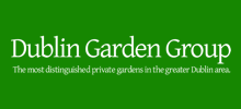 Dublin Garden Group