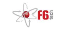 Pulse Function F6