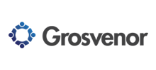 Grosvenor Cleaning Services