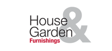 House and Garden Presentation Services