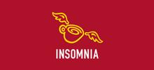 Insomnia (Q House)