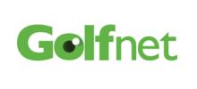 Irish Ladies Golf Union
