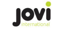 Jovi International Distribution