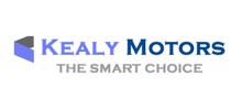 Kealy Motors