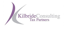 Kilbride Consulting Tax Partners