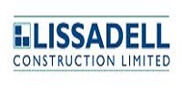 Lissadell Construction
