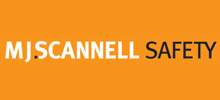 Michael J Scannell Safety