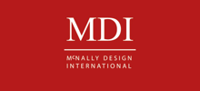 McNally Design