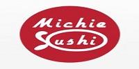 Michie Sushi