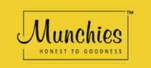 Munchies Beacon South Quarter