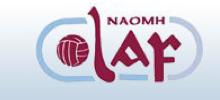 Naomh Olaf GAA Social Club