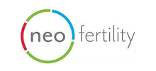 Fertility Clinic, NeoFertility