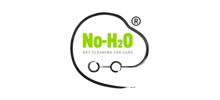 No-H20
