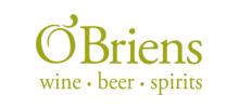 O'Briens Fine Wines
