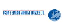 Ocean & General Maritime Agencies