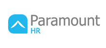 Paramount HR Solutions