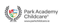 Park Academy (Beacon South Quarter)