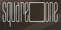 Square-One Café
