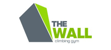 The Wall Climbing Gym