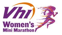 The Womens Mini-Marathon