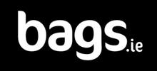 Bags.ie