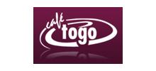 Café Togo