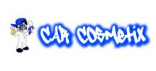 Car Cosmetix