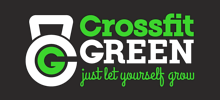 CrossFit Green